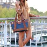 2nd day at Paris Fashion Week: Vintage Dior