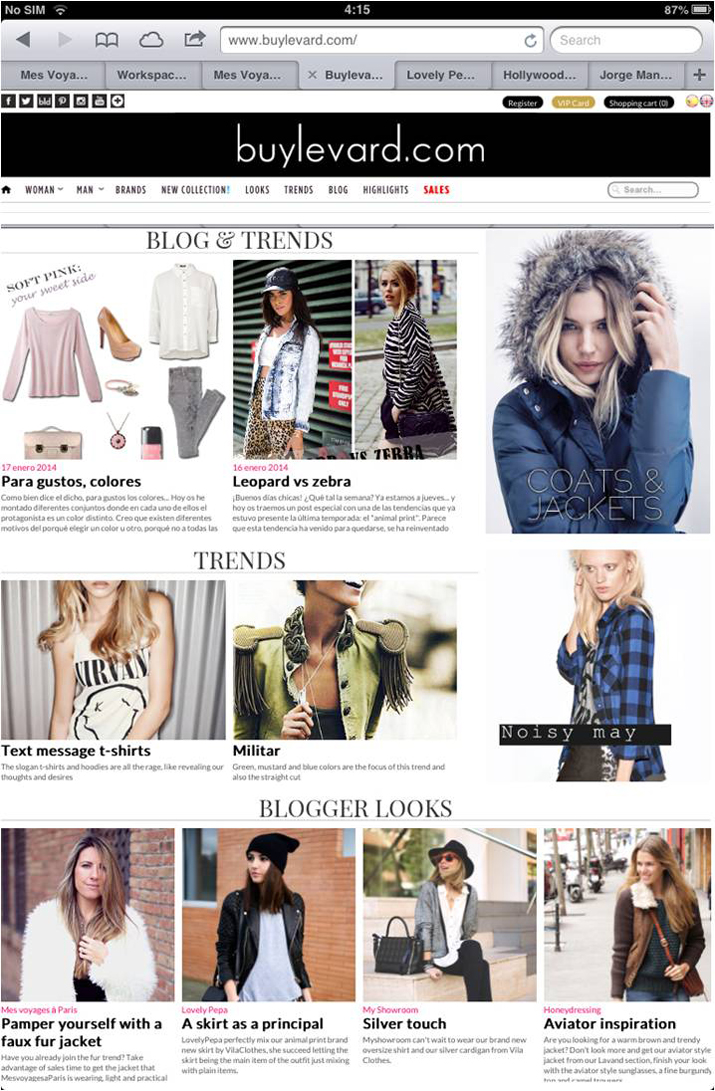 Buylevard_bloggers