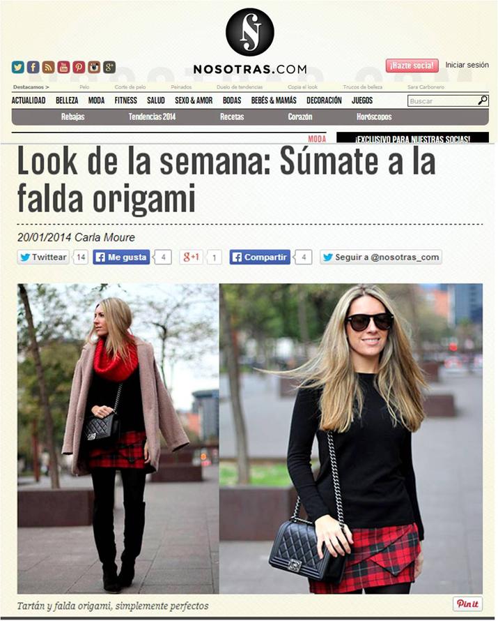 Falda_tartan-origami-fashion_blogger-mesvoyagesaparis