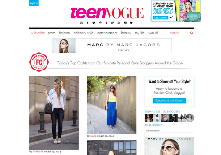 Monica_Sors-Teen_Vogue_bloggers (2)