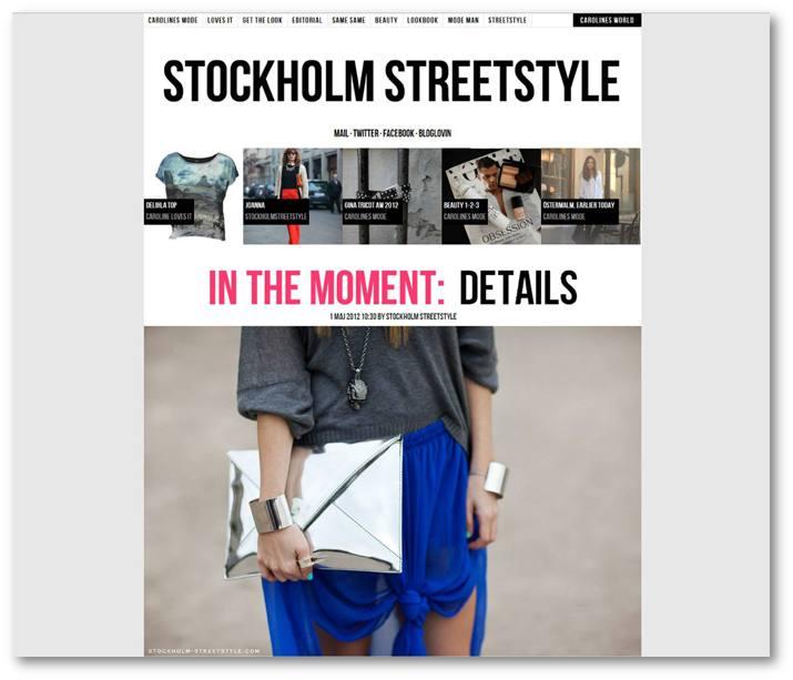 stockholm streetstyle2
