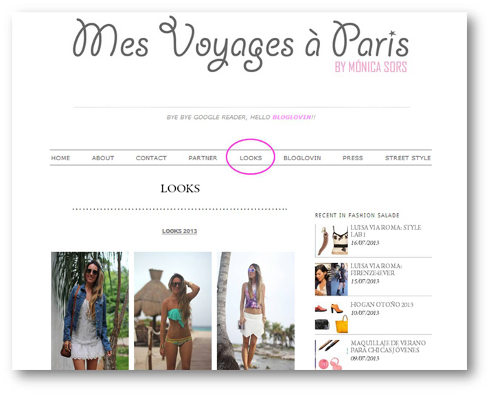 looks-mes-voyages-a-paris1