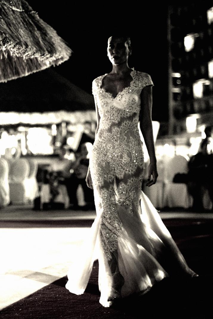 Cancun Couture Week 2013 blog Mes Voyages a Paris (1)