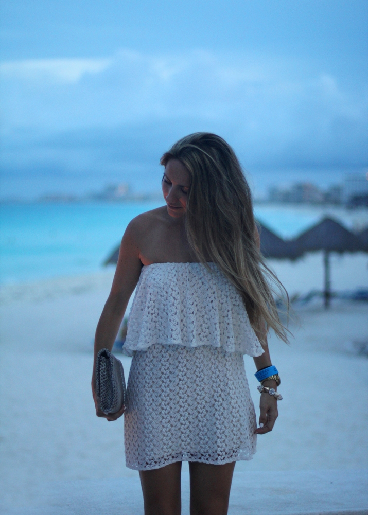 Cancun Couture Week 2013 blog Mes Voyages a Paris (20)