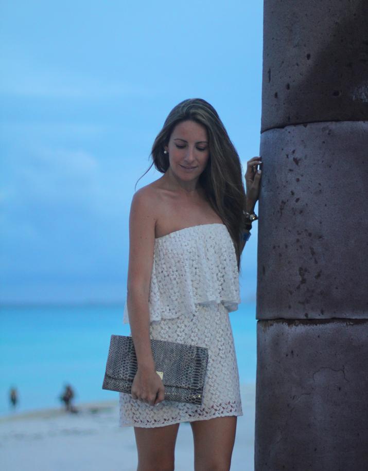 Cancun Couture Week 2013 blog Mes Voyages a Paris (21)