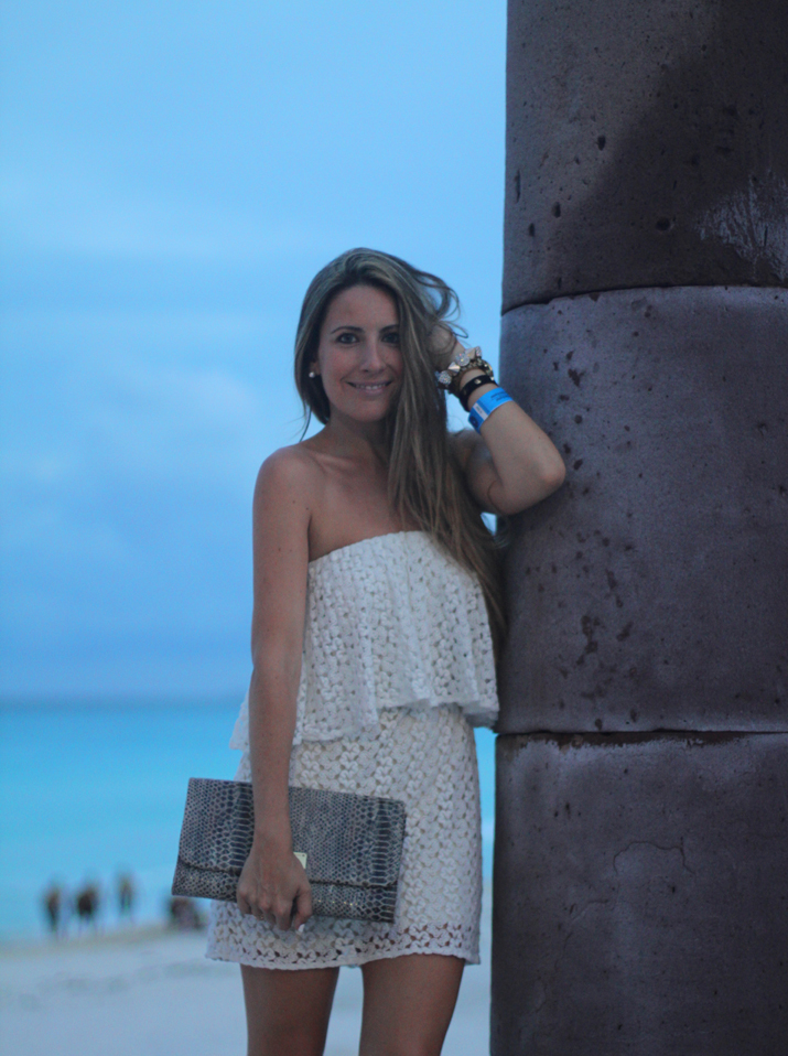 Cancun Couture Week 2013 blog Mes Voyages a Paris (22)