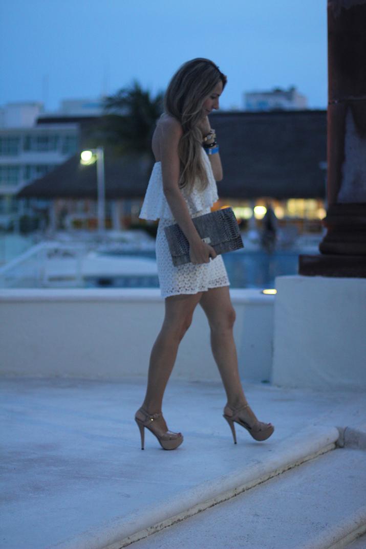 Cancun Couture Week 2013 blog Mes Voyages a Paris (24)