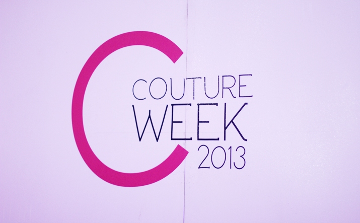 Cancun Couture Week 2013 blog Mes Voyages a Paris (28)