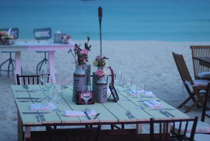 Cancun Couture Week 2013 blog Mes Voyages a Paris (30)
