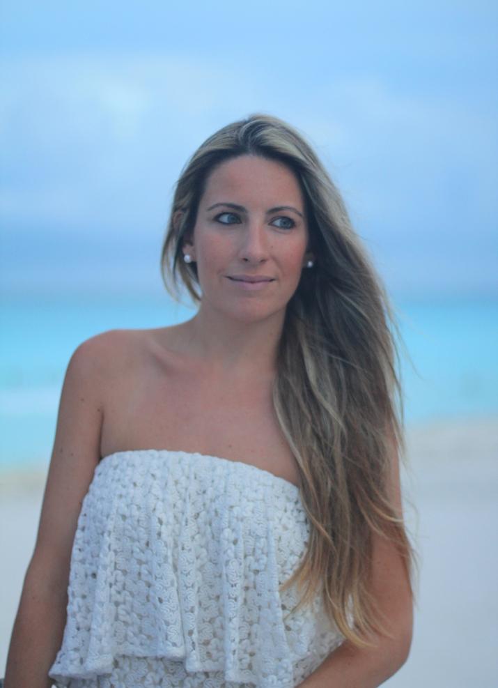 Cancun Couture Week 2013 blog Mes Voyages a Paris (7)
