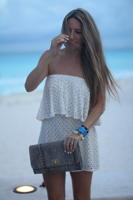 Cancun Fashion Week (1)