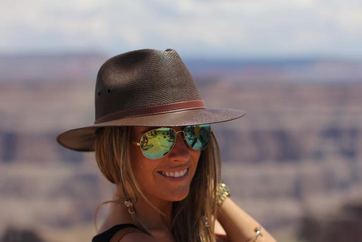 Grand Canyon Mes Voyages a Paris blog Monica Sors (11)