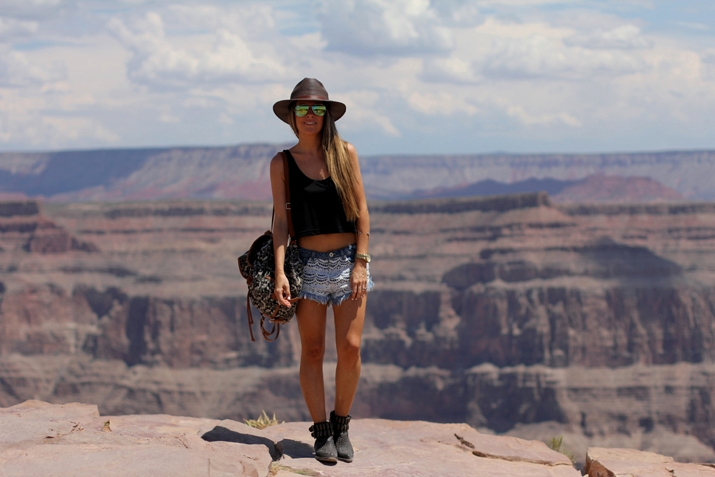 Grand Canyon Mes Voyages a Paris blog Monica Sors (13)