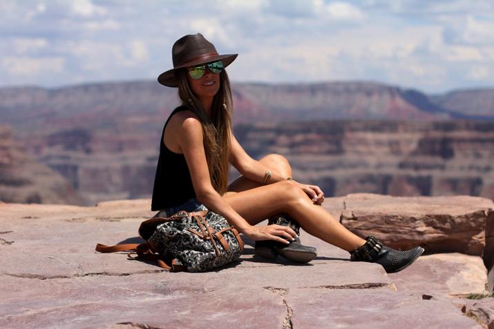 Grand Canyon Mes Voyages a Paris blog Monica Sors (15)