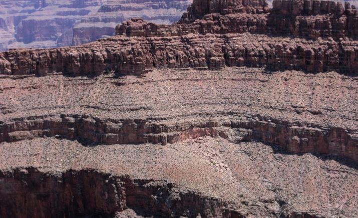 Grand Canyon Mes Voyages a Paris blog Monica Sors (17)
