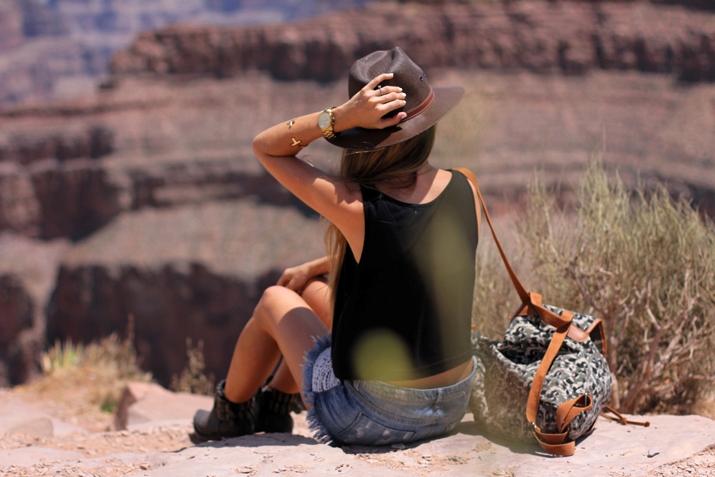 Grand Canyon Mes Voyages a Paris blog Monica Sors (18)