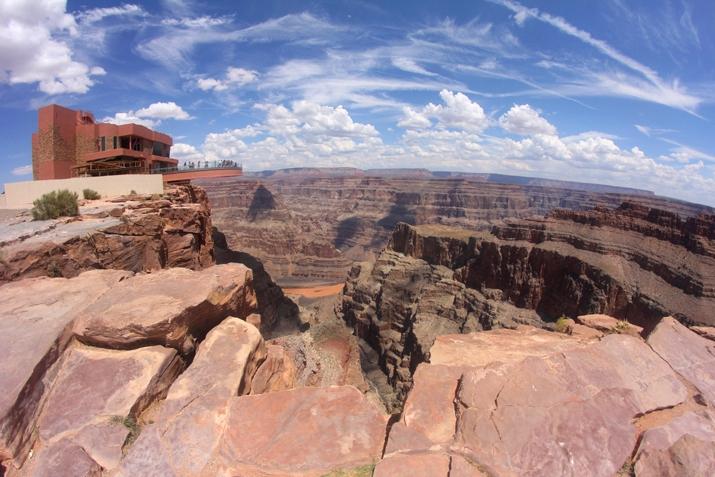 Grand Canyon Mes Voyages a Paris blog Monica Sors (19)
