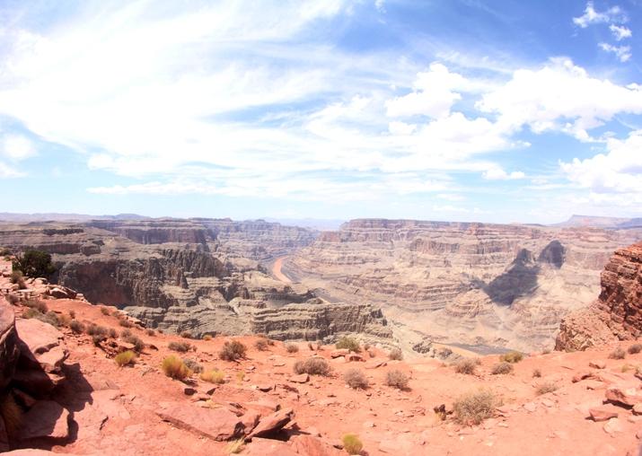 Grand Canyon Mes Voyages a Paris blog Monica Sors (21)
