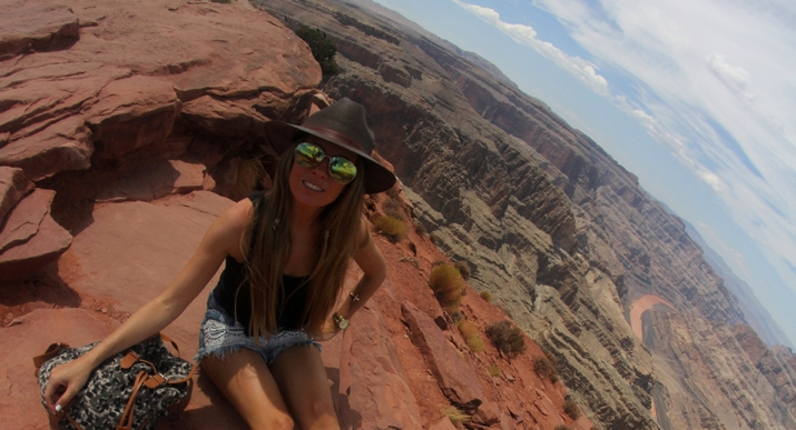 Grand Canyon Mes Voyages a Paris blog Monica Sors (22)
