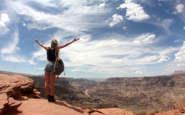 Grand Canyon Mes Voyages a Paris blog Monica Sors (23)