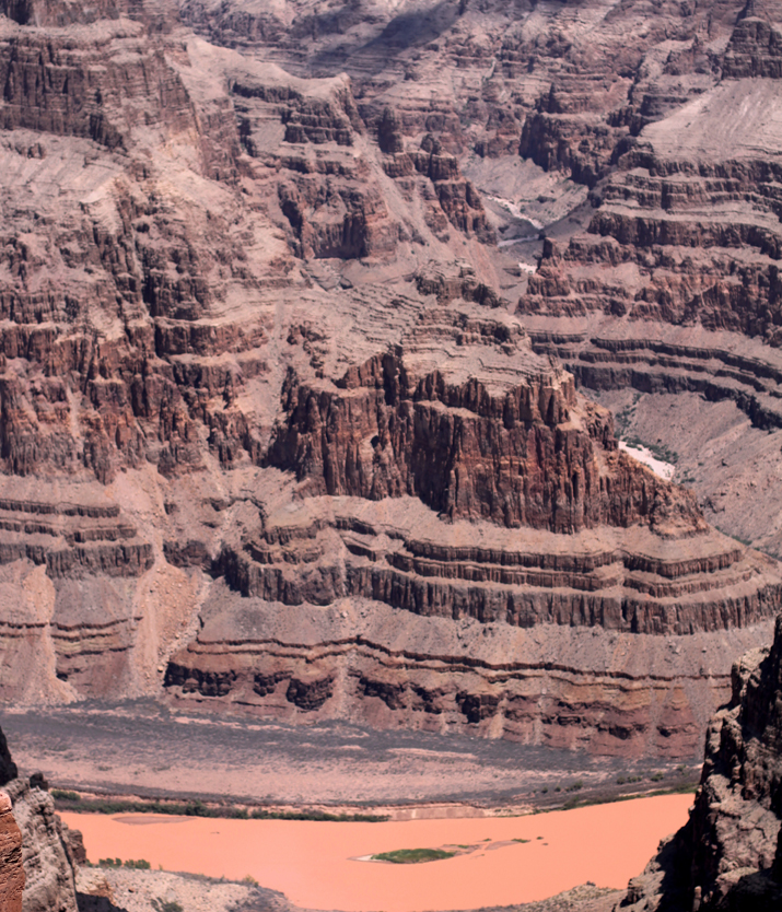 Grand Canyon blogger Monica Sors (2)