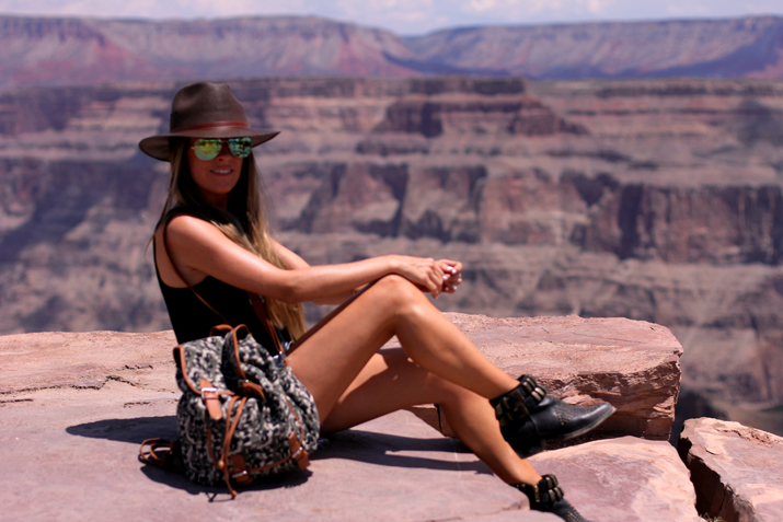 Grand Canyon blogger Monica Sors (3)
