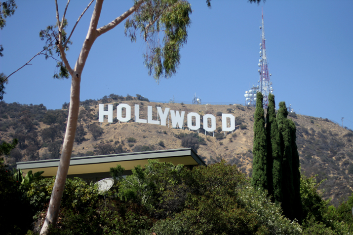 Hollywood photos blog (13)