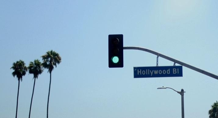 Hollywood photos blog (3)1