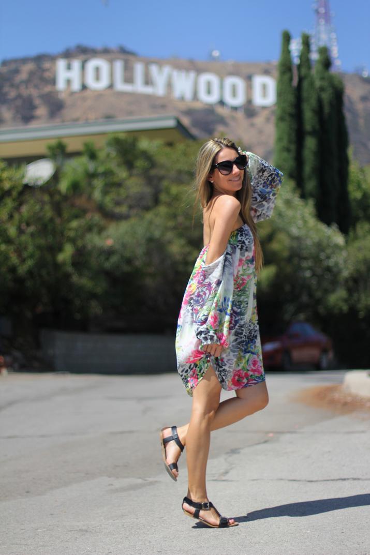 Hollywood photos blog (5)