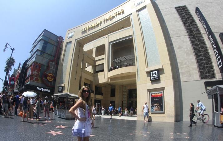 Hollywood photos blog (8)1