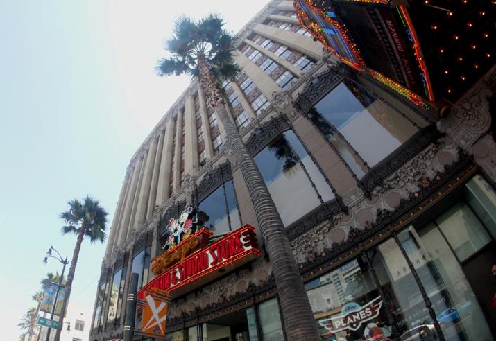 Hollywood photos blog (9)