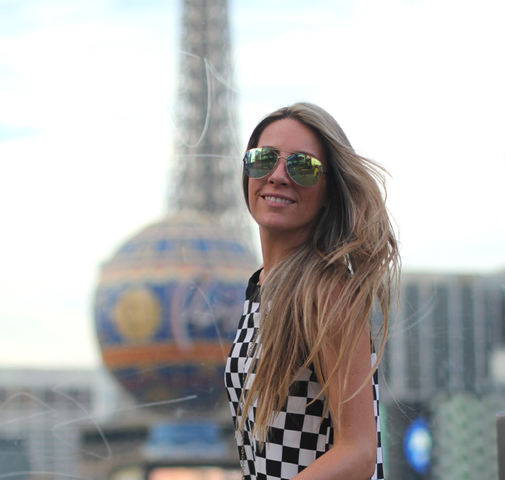 Las Vegas Mes Voyages a Paris by  blogger Monica Sors (11)