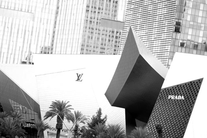 Las Vegas Mes Voyages a Paris by  blogger Monica Sors (17)