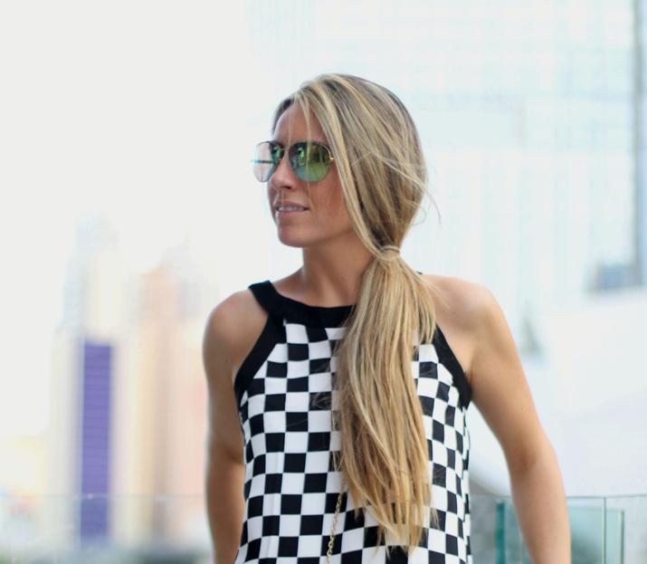 Las Vegas Mes Voyages a Paris by  blogger Monica Sors (2)