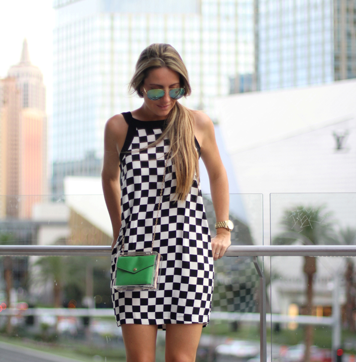 Las Vegas Mes Voyages a Paris by  blogger Monica Sors (4)