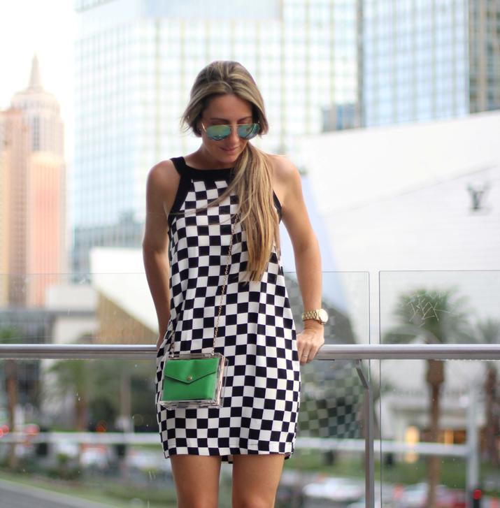 Las Vegas Mes Voyages a Paris by  blogger Monica Sors (4)