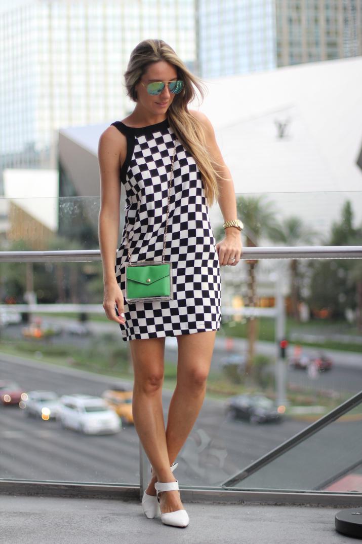 Las Vegas Mes Voyages a Paris by  blogger Monica Sors (6)