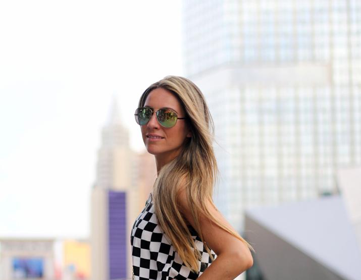 Las Vegas Mes Voyages a Paris by  blogger Monica Sors (7)