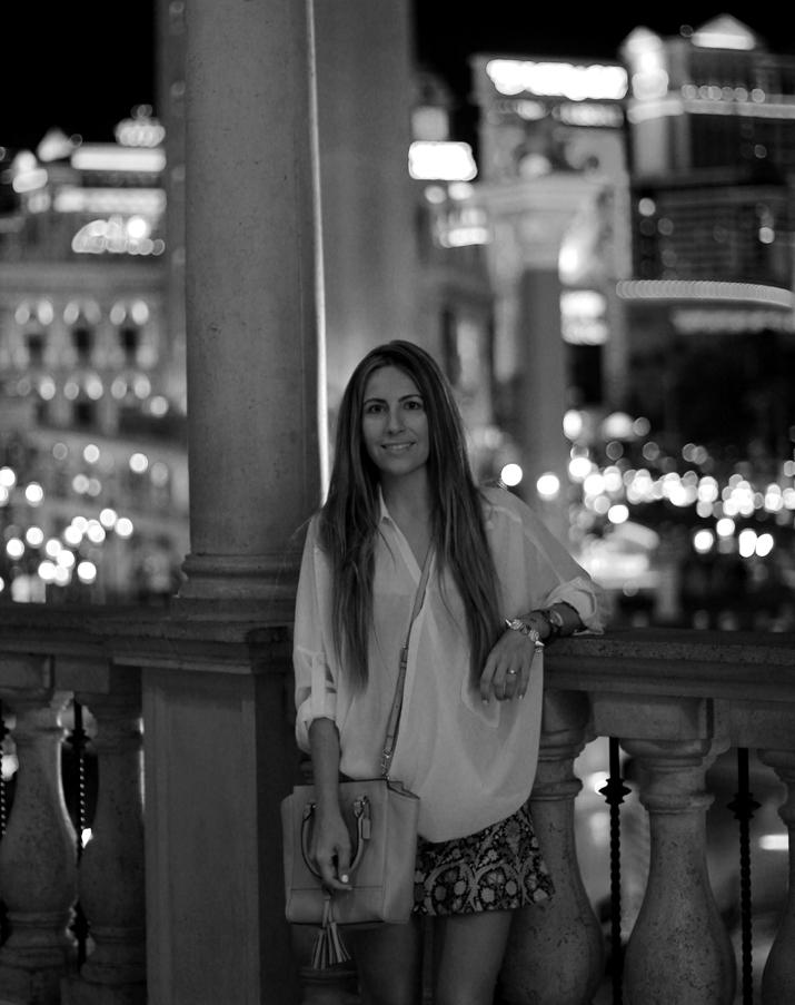 Las Vegas mes voyages a paris by monica sors (18)