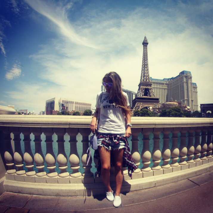 Mes Voyages a Paris usa photos summer (37)