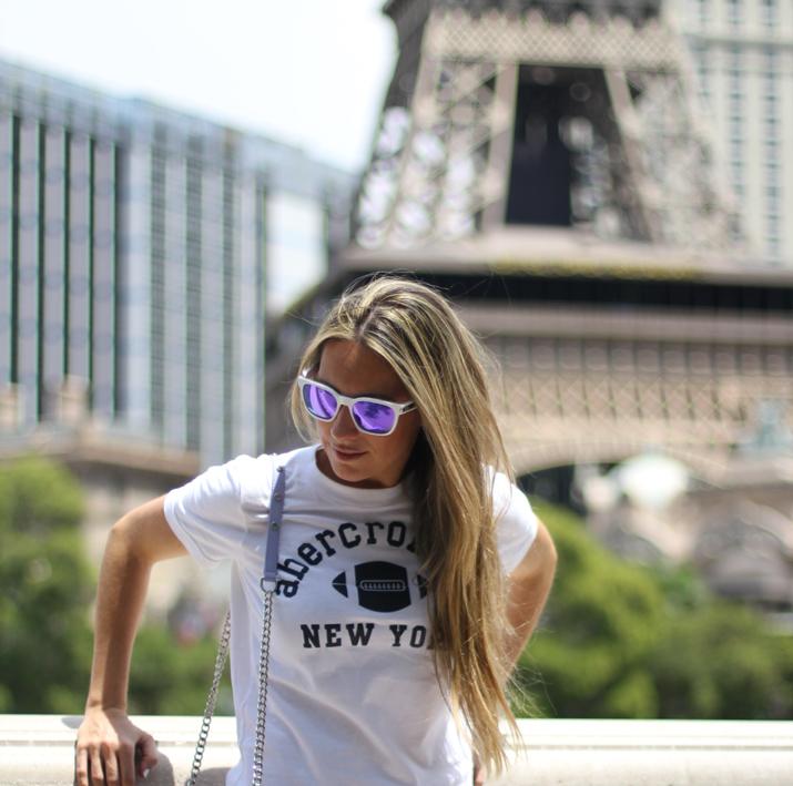 casual look monica sors shorts (3)