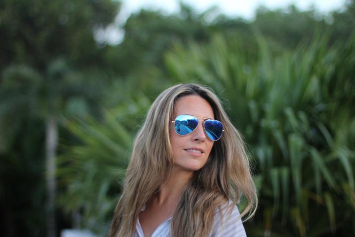 mirrored sunglasses ray-ban (1)