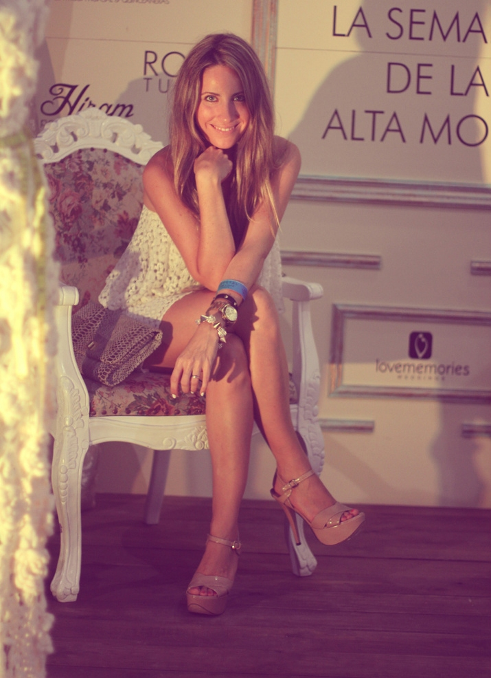monica-sors-cancun-fashion-blog