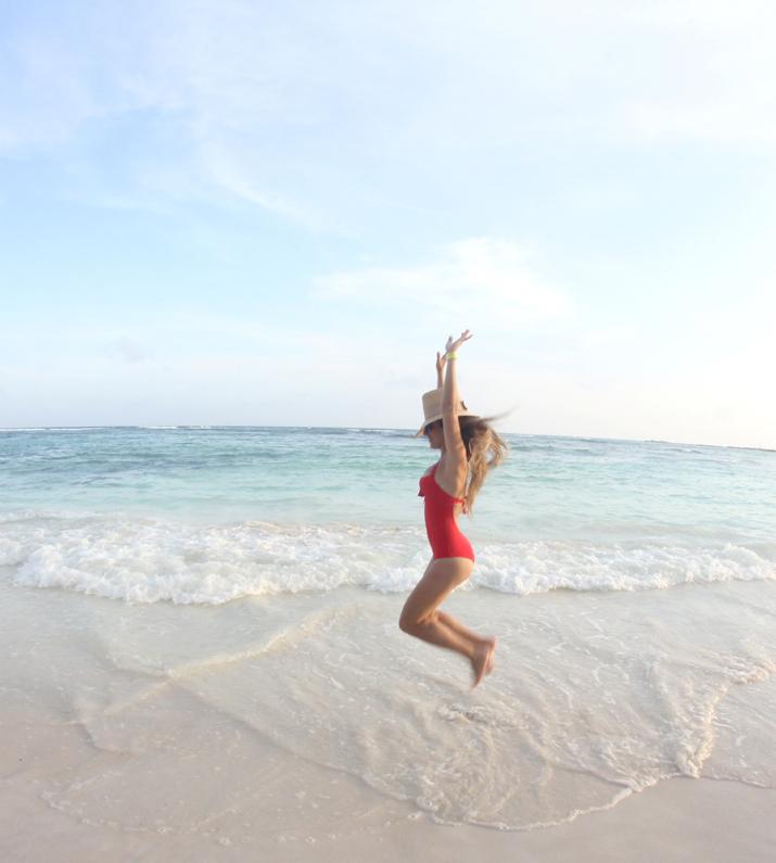 Cancun  (5)