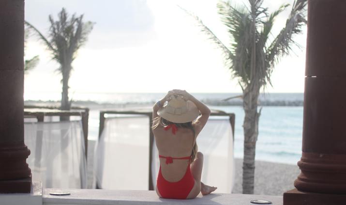 Cancun fashion blogger (2)