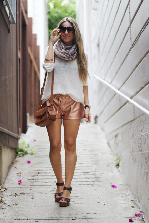Fashion blogger Monica Sors USA (2)