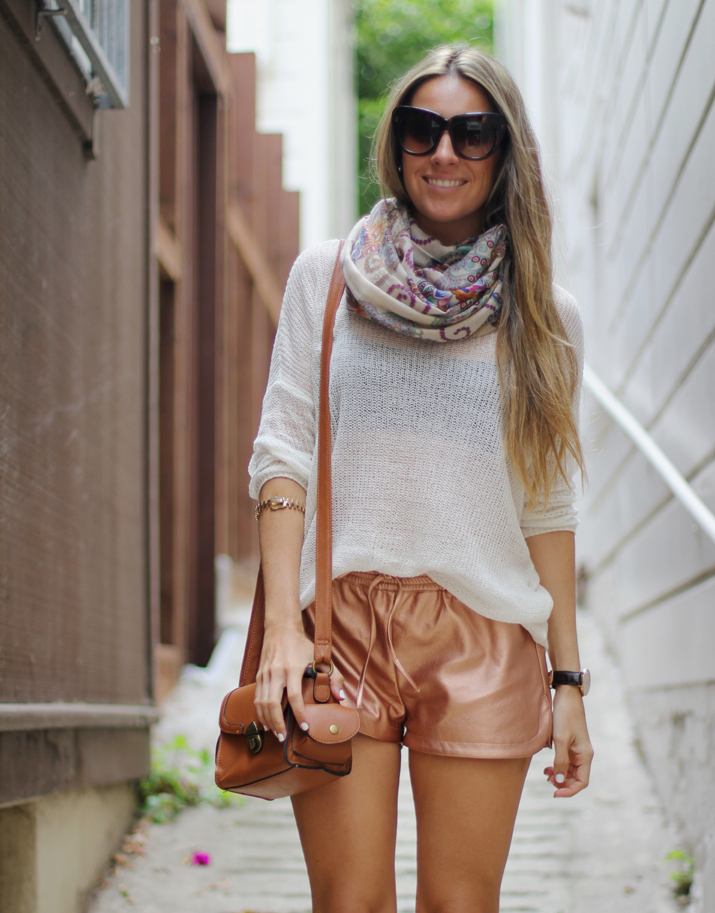 Fashion blogger Monica Sors USA (3)