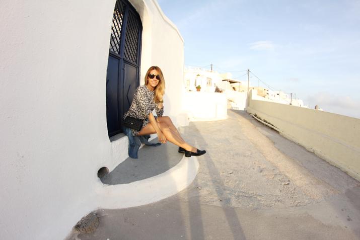 Imerovigli_Santorini-7