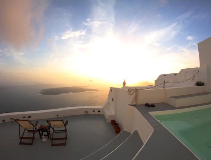 Imerovigli_sunset