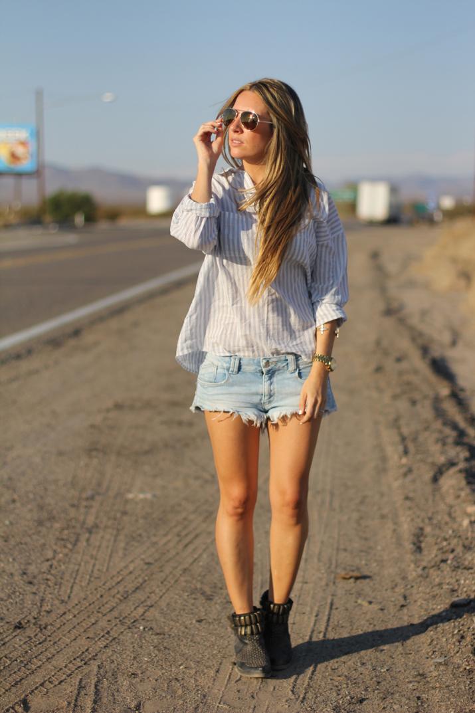 Mojave desert fashion blogger Monica Sors (1)